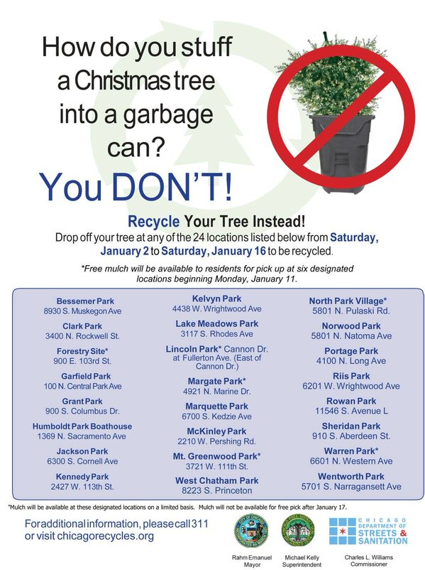 treerecycle2016