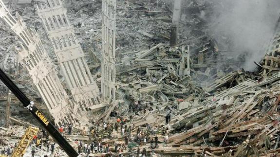 911towerdebris2