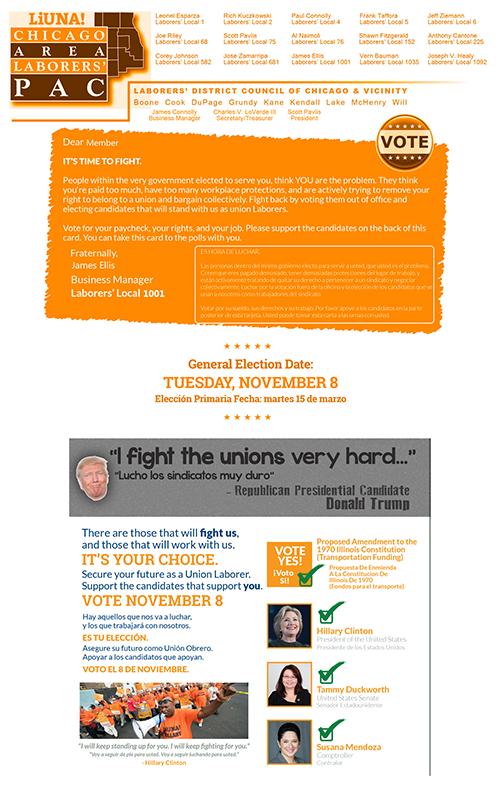 2016-general-endorsement-postcard-thumb
