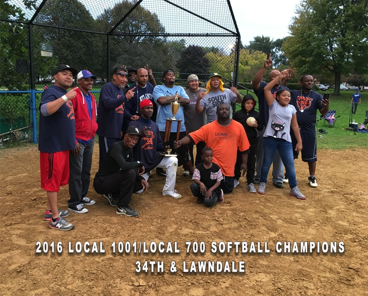 2016softballchamps