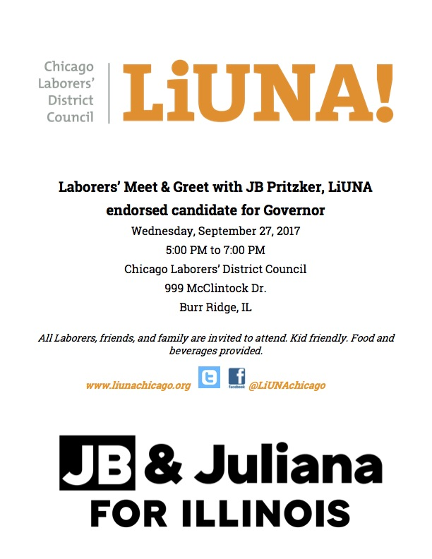 JB & Juliana Rally Flyer_9.27.17.jpg