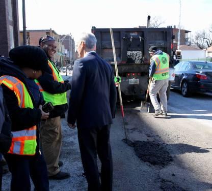 potholes2018a2