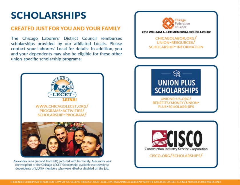 mclScholarships