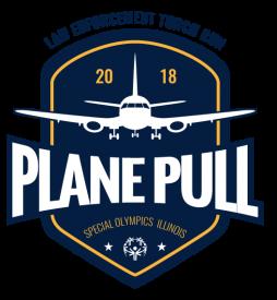 2018-Plane-Pull-Logos-Ohare-254x275