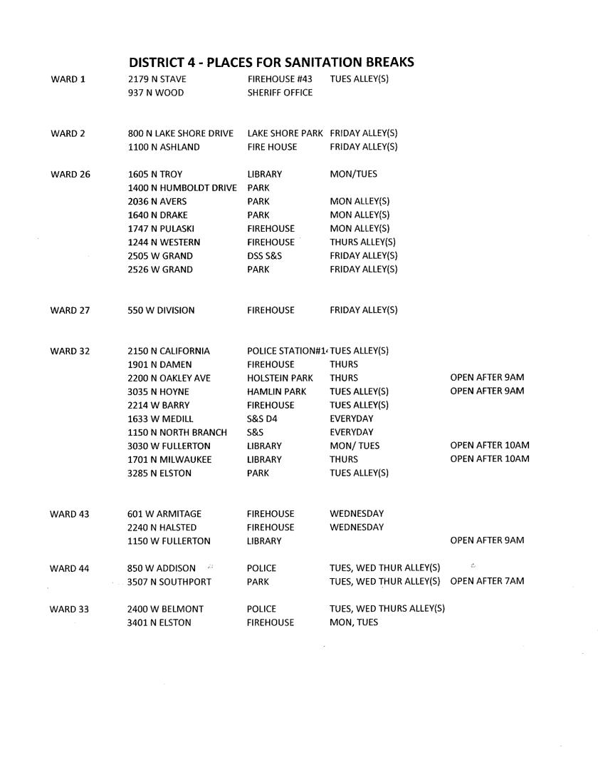 2758_001-10